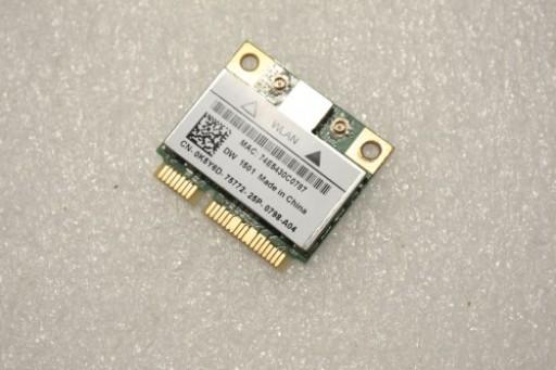 Dell Latitude E5520 WLAN WiFi Wireless Card K5Y6D