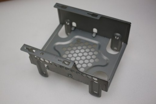 Advent T9306 HDD Hard Drive Caddy