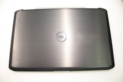 Dell Latitude E5520 LCD Screen Lid Cover WiFi Antenna 1A22HYR00-600-G