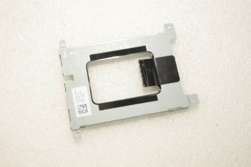 Dell Latitude E5520 HDD Hard Drive Caddy D80V4