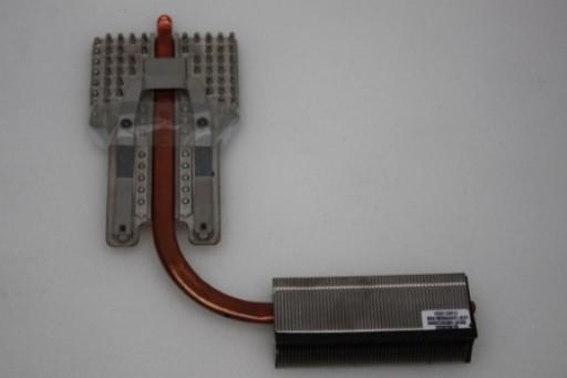Toshiba Satellite A300 L300 CPU Heatsink V000120610