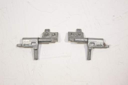 Dell Latitude D800 LCD Hinge Set
