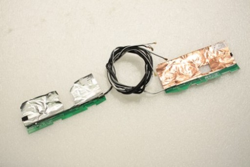 Dell Latitude E5520 WiFi Wireless Antenna Cable 79010V700-HY0-G