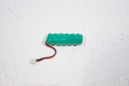 Dell Latitude D800 CMOS Bios Battery