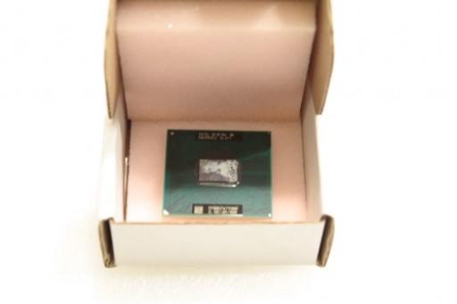 Intel Core 2 Duo T9300 2.50GHz Socket P 6M 800 CPU Processor SLAYY