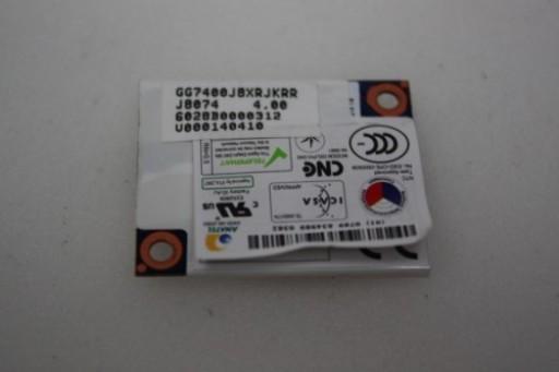Toshiba Satellite L300 Modem 6028B0000312
