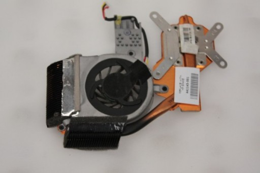 HP Pavilion TX2000 CPU Heatsink Fan 441143-001