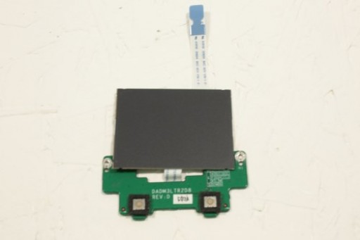 Dell Latitude D510 Touchpad Button Board Cable