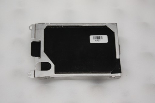 HP Pavilion TX2000 HDD Hard Drive Caddy