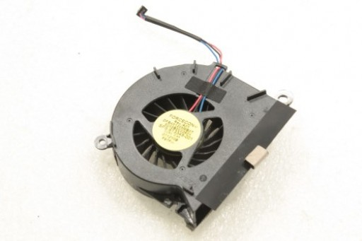 HP ProBook 6550b CPU Cooling Fan 613349-001