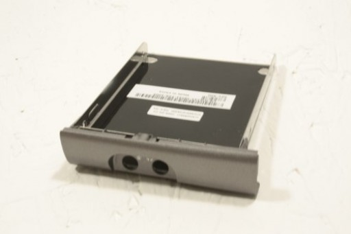 Dell Latitude D510 HDD Hard Drive Caddy J9243