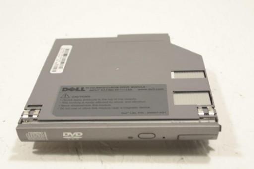 Dell Latitude D510 CD-RW/DVD-ROM H9029