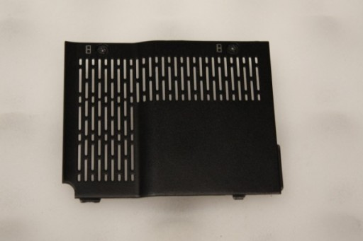 HP Pavilion TX2000 RAM Memory Cover CYU3ATTSRDTP003A