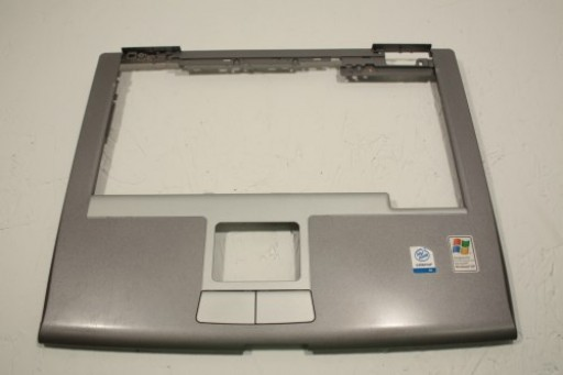 Dell Latitude D510 Palmrest 0N8708