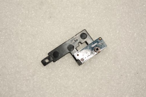 Dell Latitude E6320 LED Indicater Board Plastic Bracket PAL70 LS-6614P