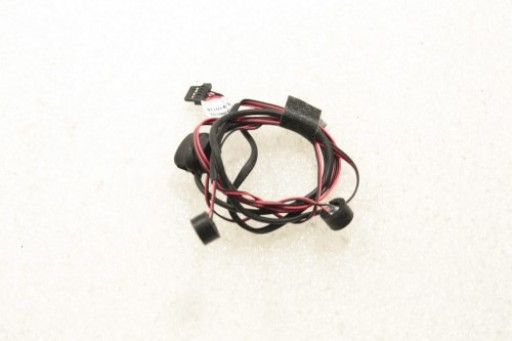 HP ProBook 6550b MIC Microphone Cable 6039B0040101