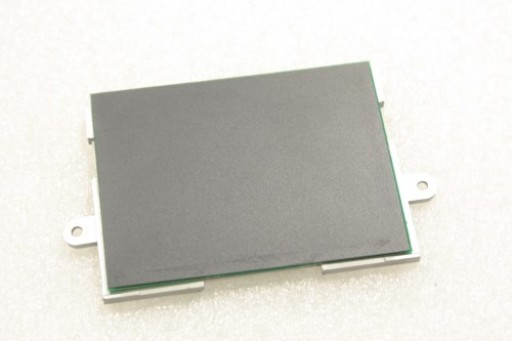 Tiny N18 Touchpad Board 50-UD4080-00