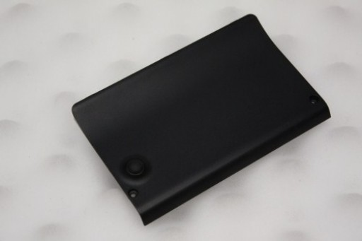 Sony VAIO VGN-NW Series HDD Hard Drive Door Cover