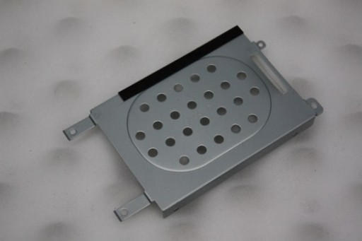 Sony VAIO VGN-NW Series HDD Hard Drive Caddy