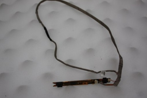 Sony VAIO VGN-NW Series Webcam Camera Board Cable CKF8056_A4