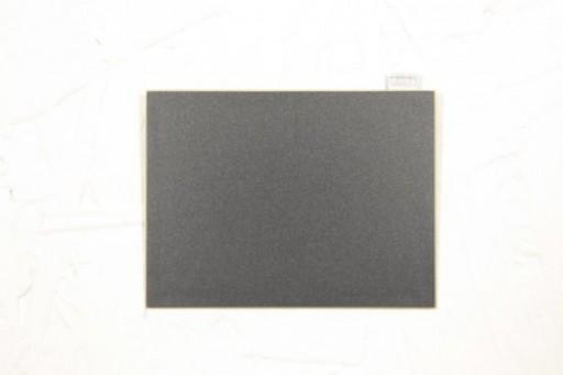 Dell Latitude X300 Touchpad Board TM41PDD311-2
