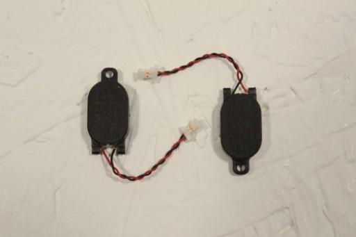 Dell Latitude X300 Speakers Set