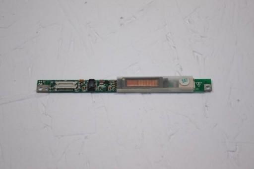 Acer Aspire 1360 LCD Screen Inverter 19.21030.171