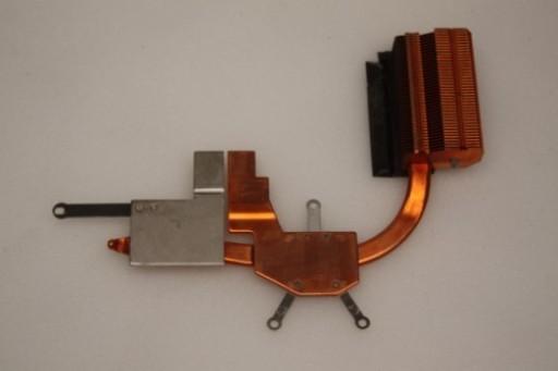 Advent  9117 CPU Heatsink 40GL45040-00