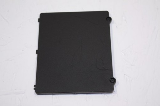 Acer Aspire 1360 WiFi Wireless Door Cover 60.42E03.001