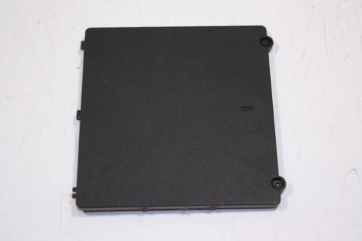 Acer Aspire 1360 RAM Memory Cover
