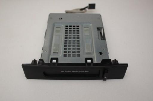 HP Pavilion a6000 Pocket Media Drive Bay 5003-0667