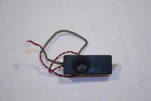 Acer Aspire 1360 Right Speaker