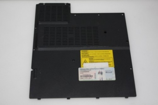 Advent  9117 HDD RAM WiFI Base Cover 83GL71090-00
