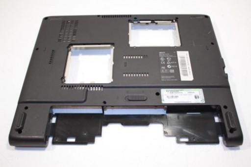 Acer Aspire 1360 Bottom Lower Case 60.49I10.001