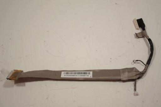 Toshiba Satellite Pro P300 LCD Screen Cable