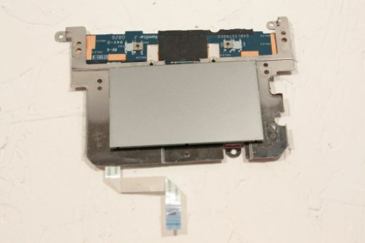 Toshiba Satellite Pro P300 Touchpad Button Board ADLB018A000