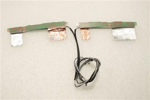 Dell Latitude E6330 WiFi Wireless Antenna Cable DC33000Y80L DC33000Y81L