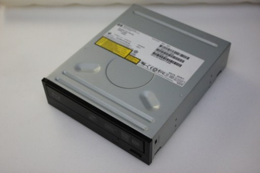 HP BD-Rom DVD Rewriter CH20L 504941-200 SATA Drive