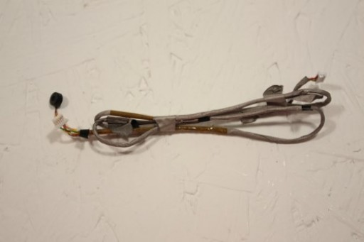 Toshiba Satellite Pro P300 MIC Microphone Cable