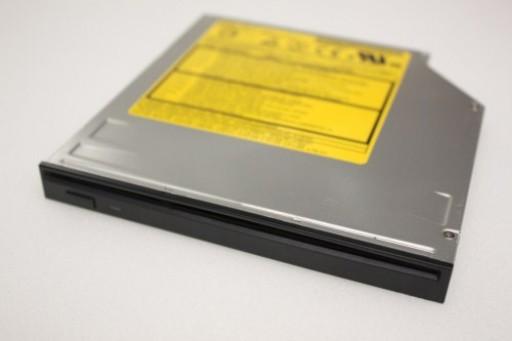 Sony Vaio VGC-LM VGC-LT Series Slim DVD-RW IDE Slot Load Drive UJ-85J-B UJ-875