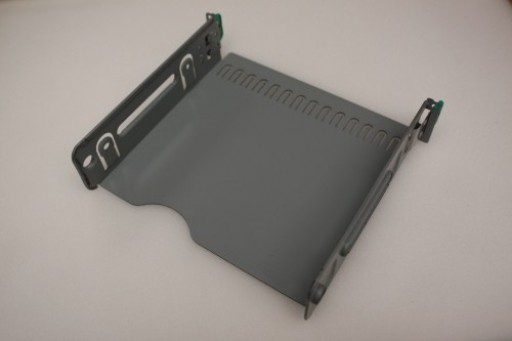 HP Vectra VL420 DT 1010028-1A01 Optical Drive Caddy Tray