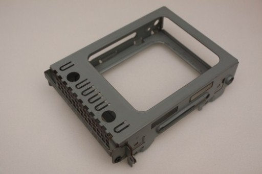 HP Vectra VL420 DT 1010029-1A01 FDD Floppy Drive Caddy Tray