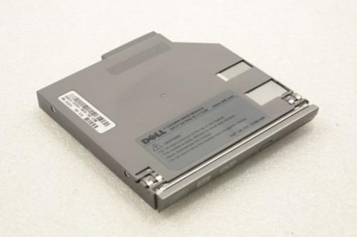 Dell Latitude D600 DVD+/-RW IDE Drive C3284-A00 0YJ014