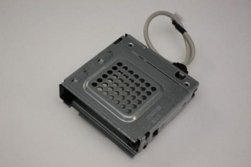 HP Pavilion SlimLine s5000 Pocket Media Drive Bay 513469-001 513470-001