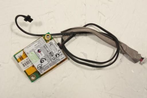 Lenovo ThinkPad T61 Modem Board 39T0495