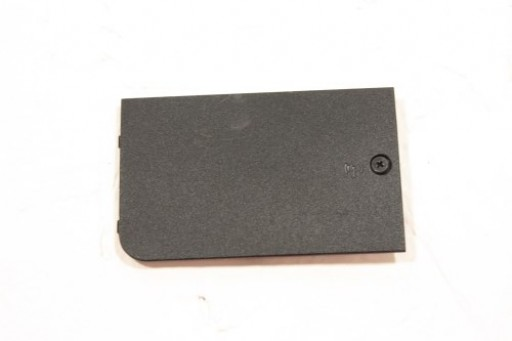 Compaq Presario CQ60 WiFi Wireless Door Cover 486621-001