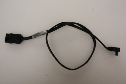 Acer Aspire X3200 50.3V012.001 SATA Cable