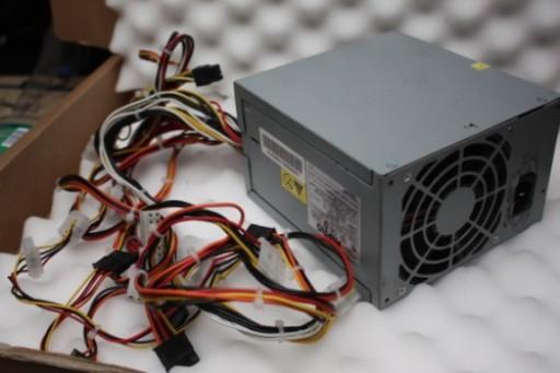 IBM Intellistation Z Pro 6223 24R2669 24R2670 HP-W531HF3 530W PSU Power Supply