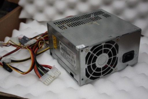 Delta Electronics DPS-250AB-22 250W ATX PSU Power Supply