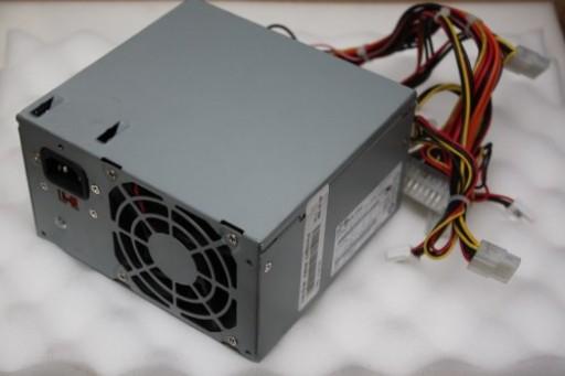Bestec ATX-250-12Z Rev.: C2(I) 250W Power Supply 41N3102 41N3100